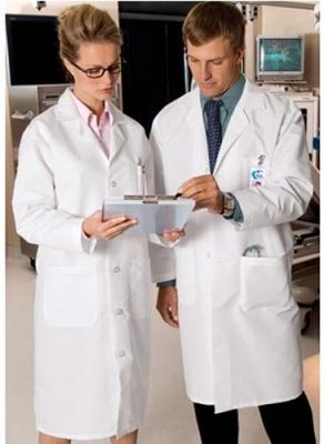 6a8eb89460b7 Uniforms  Lab Coats